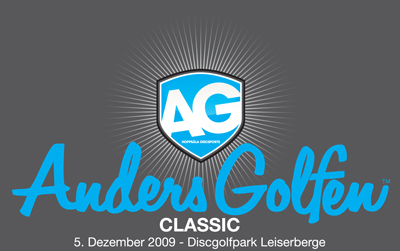 AndersGolfenClassic09