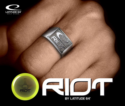 riot_ad_small