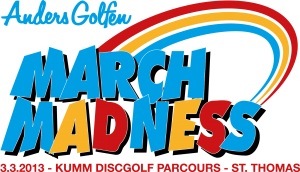 2013_March_Madness