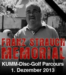 2013_FranzStrauchMemorial