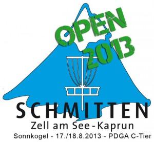 2013_SchmittenOpenLogo