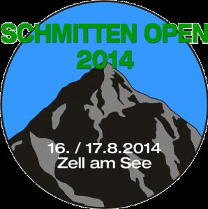 2014_SchmittenOpenLogo