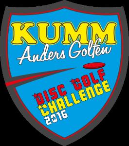 2016_KUMM_AG_DGC_Logo