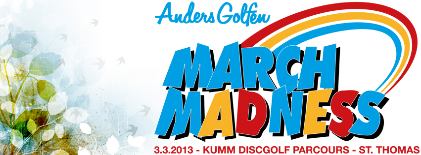 FB_Titel_March-Madness