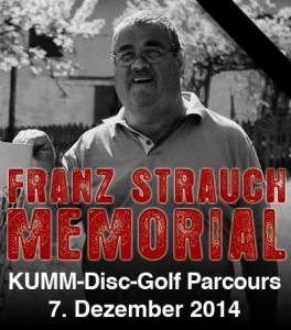 2014_FranzStrauchMemorial