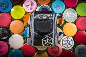 Grip-EQ A-Tour Series new concept