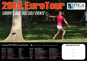 2014EuroTourPoster