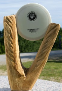 tournament-disc