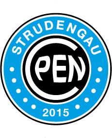 StrudengauOpenLogo_2015