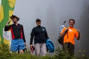 2015 Schmitten Open Nebel